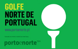 Golf Nord Portugal (PT)