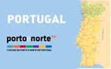 mapa portugal download Visite Esposende   Downloads mapa portugal download