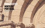 Monumentos Norte de Portugal