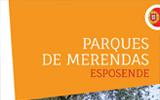 Parques de Merendas