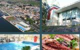 Plan Estratégico de Desarrollo del Turismo Esposende 2025