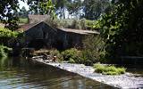 PR4 - Randonnée des moulins à eau de Antas (PT)