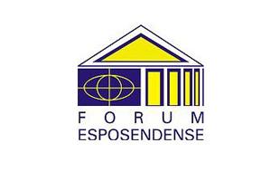 Centro de Atividades Náuticas | Forum Esposendense