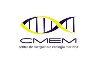 Centro de Mergulho e Ecologia Marinha Esposendense