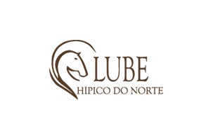 Clube Hípico do Norte