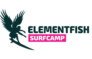 Elementfish – Water Sport Camp