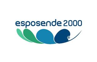 Esposende2000