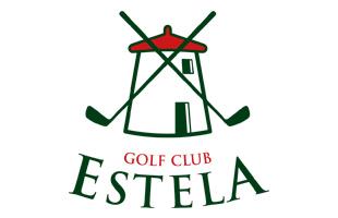Golf Club Estela