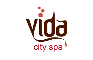 Vida City Spa