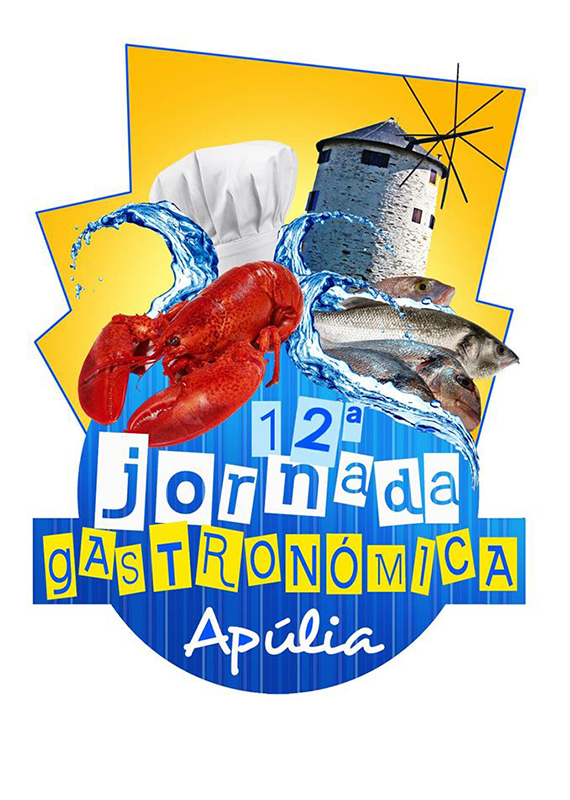 12a-jornada-gastronomica-de-apulia
