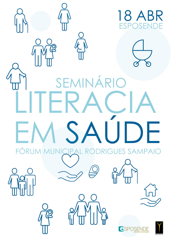 2nd-seminar-literacy-in-health