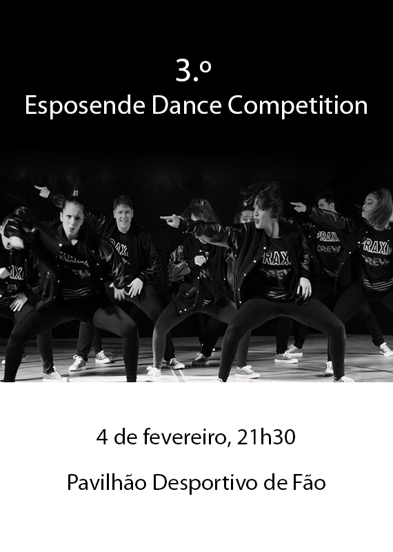 3o-esposende-dance-competition