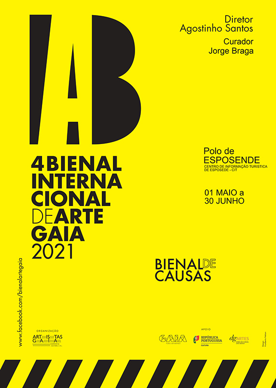 4-biennale-internationale-de-l-art-gaia-2021