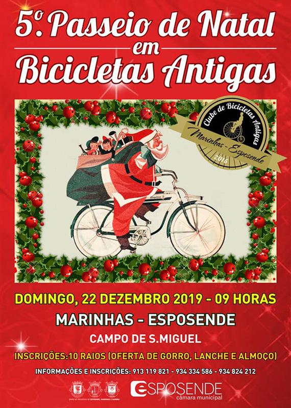 5o-passeio-de-natal-em-bicicletas-antigas