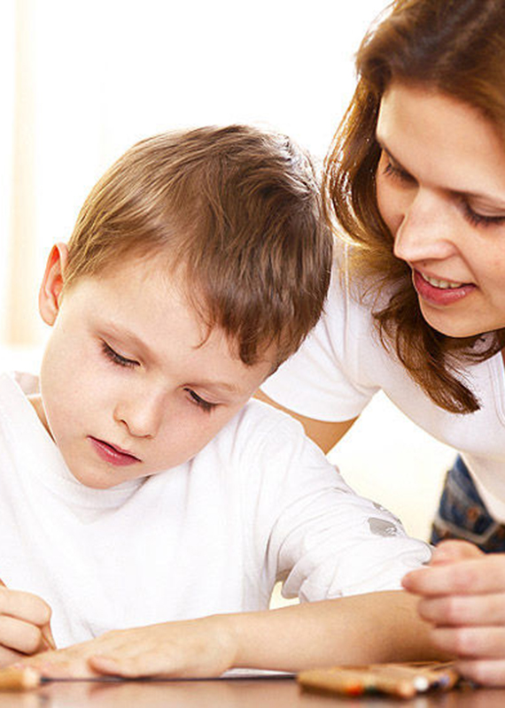 acao-sensibilizacao-sobre-praticas-educativas