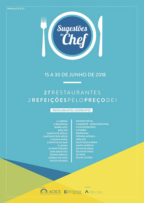 acice-sugestoes-do-chefe