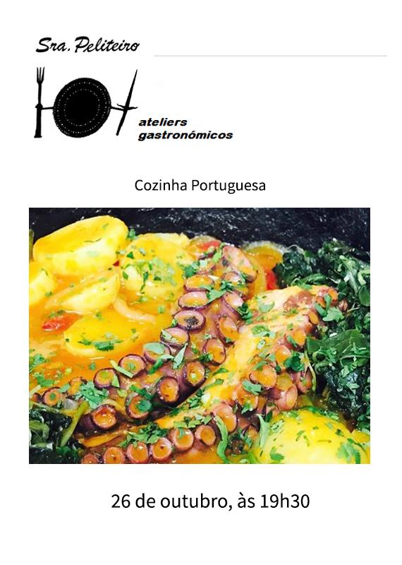 ateliers-gastronomicos-sra-peliteiro-2