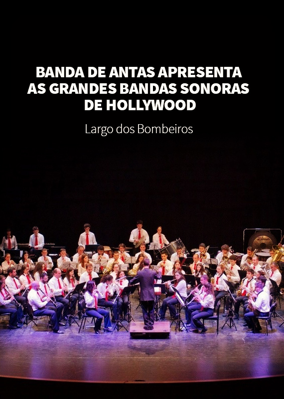 banda-de-antas-apresenta-as-grandes-bandas-sonoras-de-hollwyood