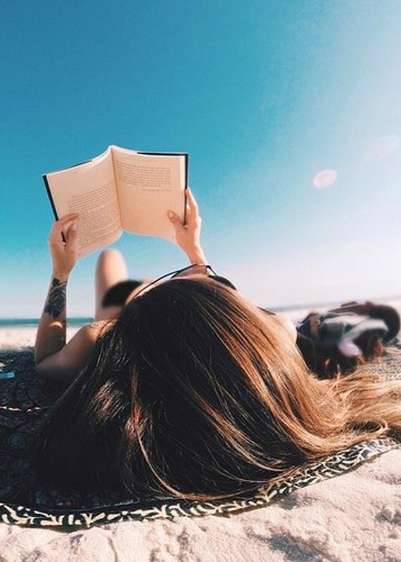 bibliotecas-de-praia