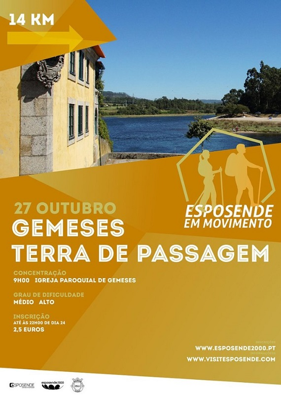 walk-gemeses-land-of-passage-2