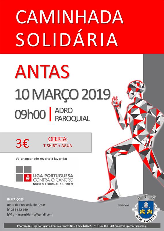 caminhada-solidaria-2