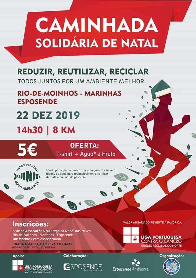 caminhada-solidaria-de-natal-2