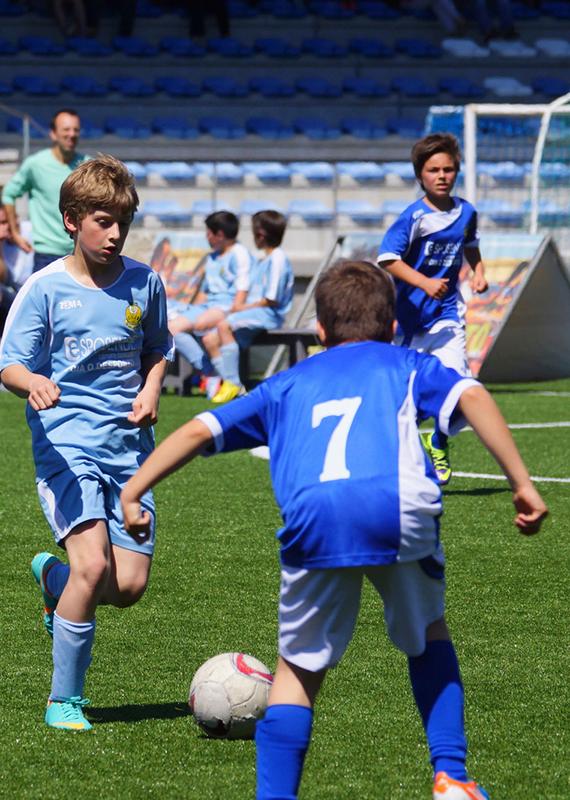 campeonato-concelhio-de-futebol-20162017