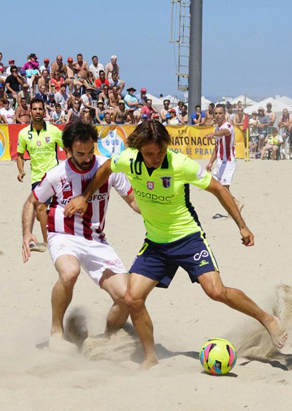 campeonato-nacional-de-futebol-de-praia