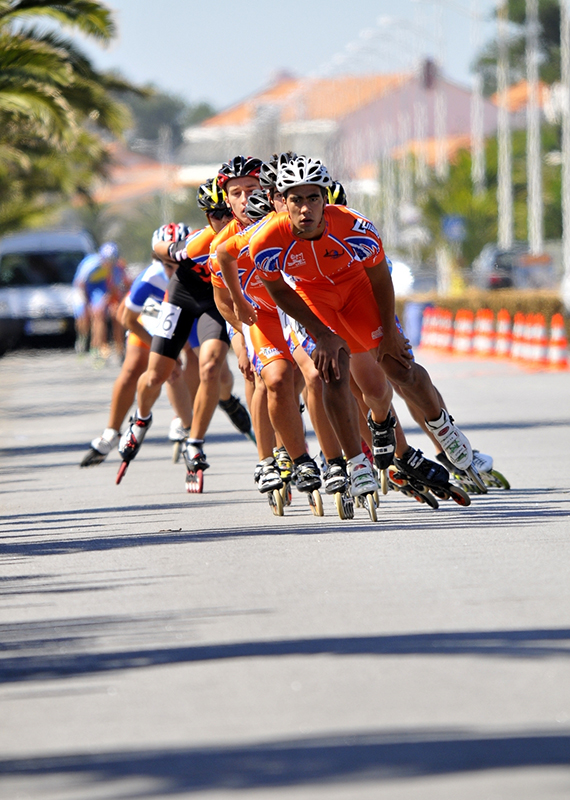 campeonato-nacional-de-patins-em-linha