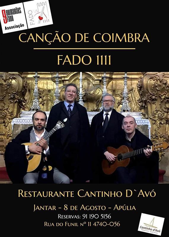 song-of-coimbra-fado-iiii