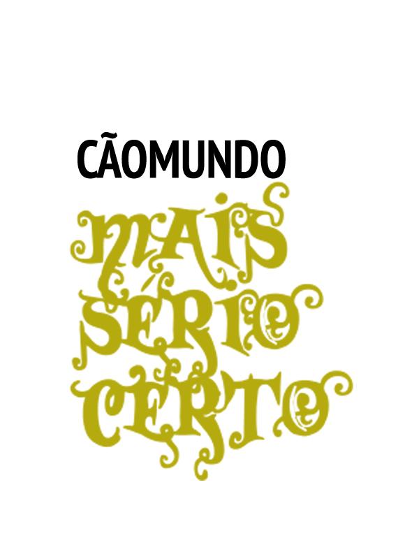 caomundo-mais-serio-certo-alunos-e-professores-da-eme
