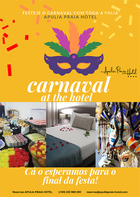 carnaval-at-the-hotel