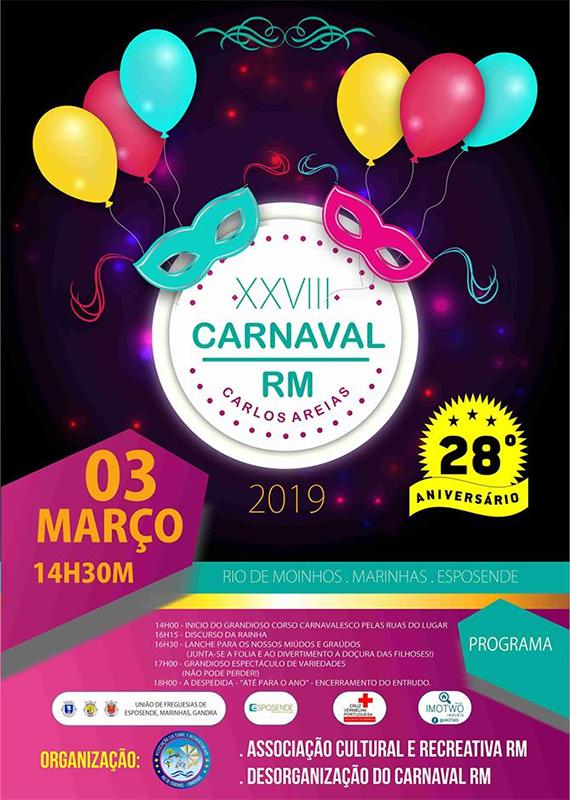 carnival-of-rio-de-moinhos