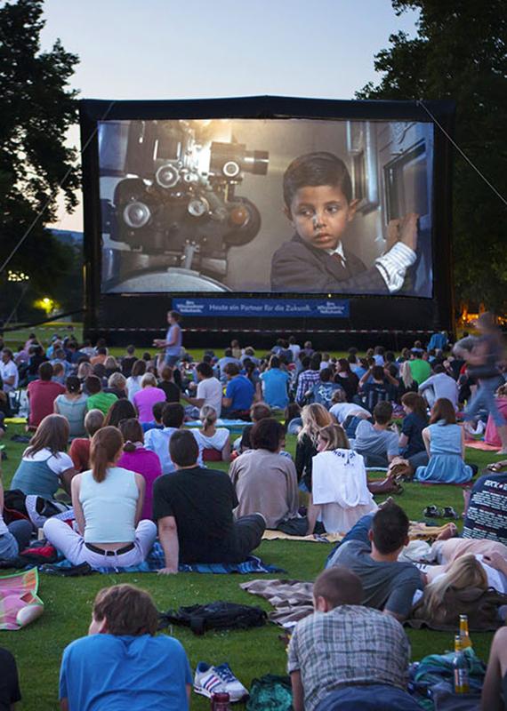 cinema-in-the-neighborhood