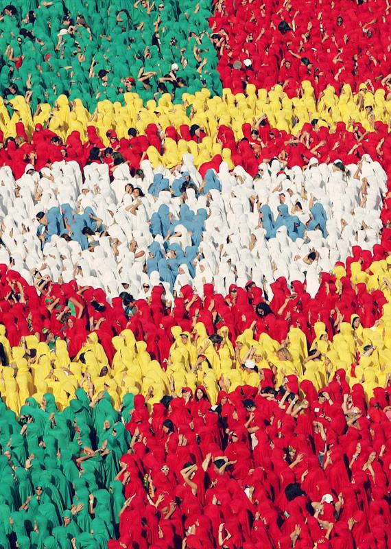 comemoracoes-do-dia-de-portugal-de-camoes-e-das-comunidades-portuguesas