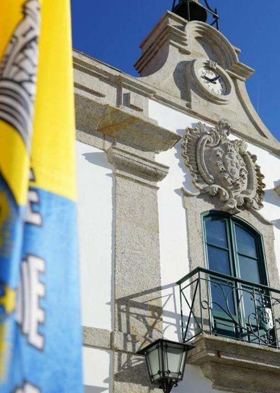 comemoracoes-do-dia-do-municipio