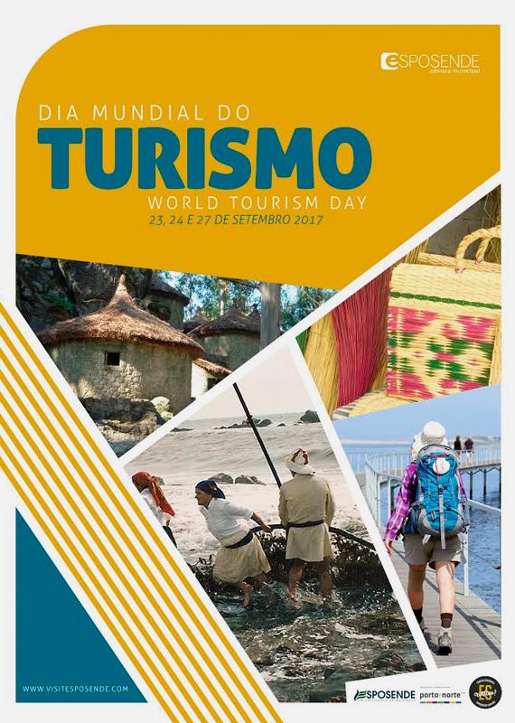 comemoracoes-do-dia-mundial-do-turismo