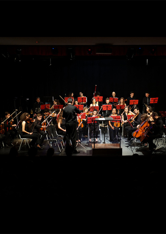 concerto-da-masterclass-de-direcao-de-orquestra
