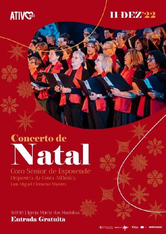 concerto-de-natal-coro-senior-de-esposende