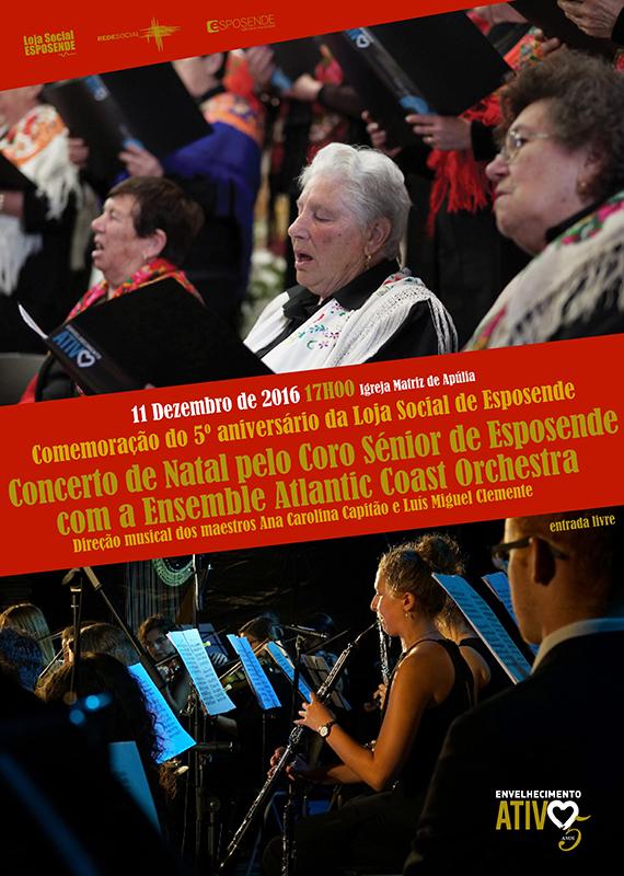 concerto-de-natal-pelo-coro-senior-de-esposende-com-a-atlantic-coast-orchestra