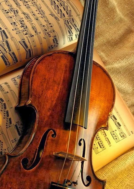 concerto-de-natal-viva-a-musica-2