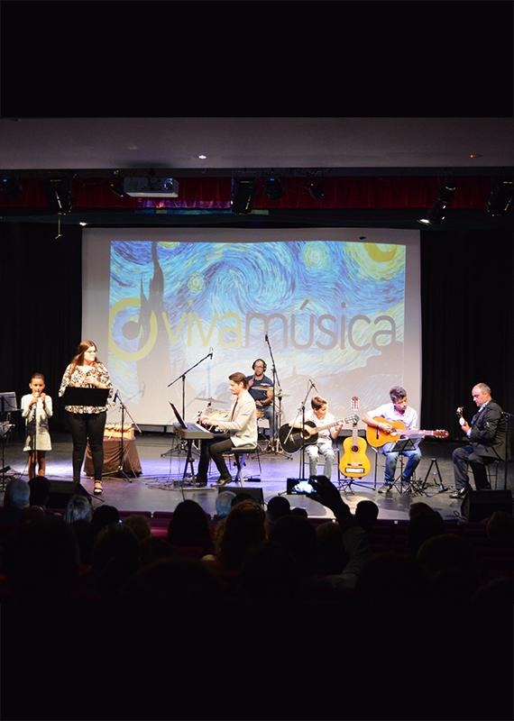 concerto-de-natal-viva-a-musica