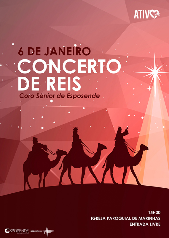 concert-of-kings