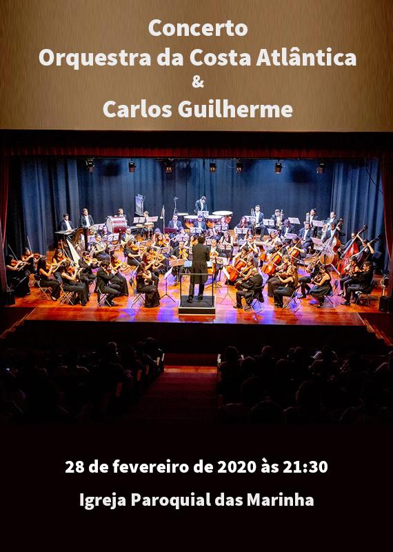 orchestra-da-costa-atlantica-carlos-guilherme-concert