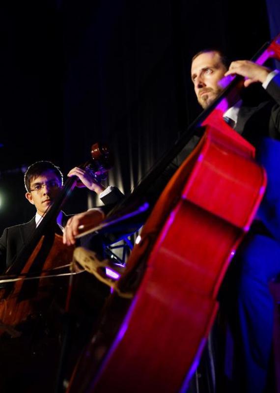 concerto-sinfonico-atlantic-coast-orchestra