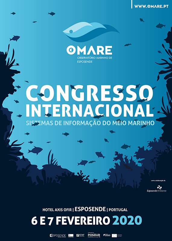 international-congress-marine-environmental-information-systems