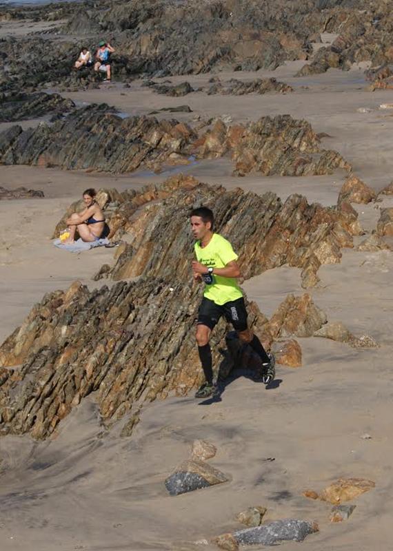 corrida-de-praia-fao-apulia