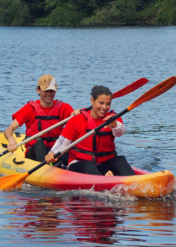 descida-do-rio-neiva-em-kayak-2017