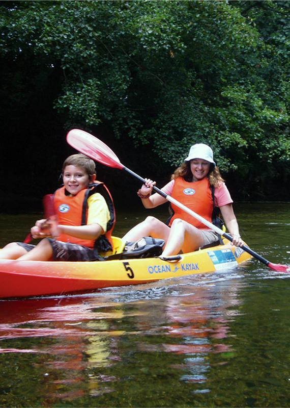 descida-do-rio-neiva-em-kayak