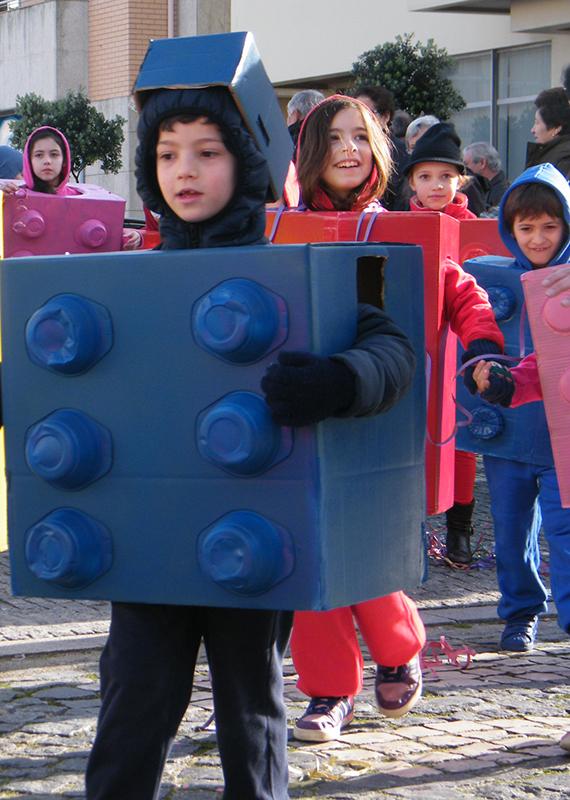 desfile-de-carnaval-fantasia-ambiente